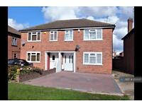 3 bedroom house in Hayes, Hayes, UB4 (3 bed)