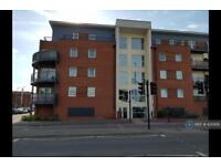 2 bedroom flat in Princes Way, Bletchley, Milton Keynes, MK2 (2 bed)