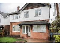 1 bedroom in Turnfield Road, Cheadle, SK8