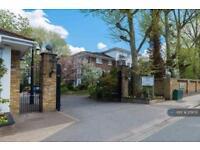 1 bedroom flat in Brompton Park Crescent, Brompton Park Crescent, SW6 (1 bed)