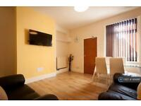 1 bedroom in Boughey Road, Stoke On Trent, ST4
