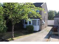 3 bedroom house in Birkdale Drive, Leeds, LS17 (3 bed)