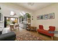 3 bedroom house in Wolseley Road, London, E7 (3 bed) (#1097886)