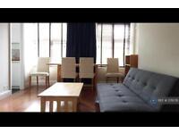 1 bedroom flat in Effra Court, Brixton, SW2 (1 bed)