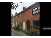 2 bedroom house in Gloucester Street, Faringdon, SN7 (2 bed)