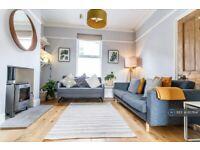 3 bedroom house in Ambrose Street, York, YO10 (3 bed) (#657641)