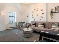 3 bedroom flat in Holmes Street, Liverpool, L8 (3 bed) (#1236581)