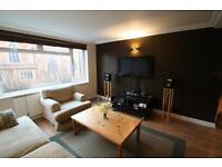 Fantastic Room in Modern Flat - Southfields