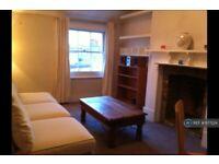 1 bedroom flat in Marjorie Grove, London, SW11 (1 bed) (#877224)