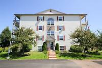 303 NORMANDIE, QUIET AND COZY LIVING-  1/2 MONTH FREE!