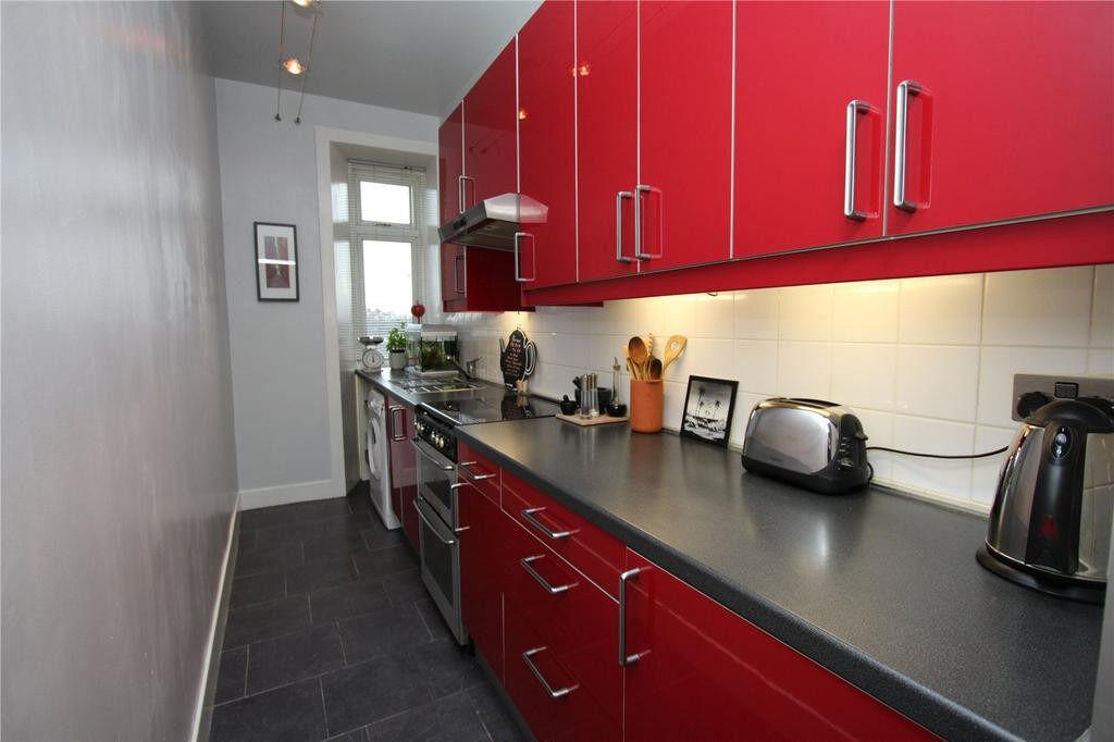 Stunning 1 Bedroom Flat in Camberwell area