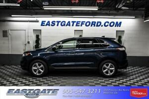 2017 Ford Edge SE Exec Unit/-$1500 Cash/$1000.00 Costco