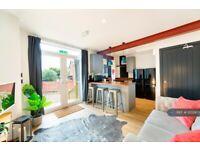 6 bedroom house in Warren Road, Filton, Bristol, BS34 (6 bed) (#1202805)