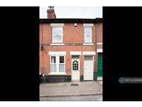 3 bedroom house in Peach Street, Derby, DE22 (3 bed) (#1224584)