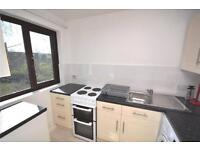 2 bedroom flat in Deanery Close, East Finchley, N2