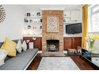 2 bedroom house in Clewer Fields, Windsor, SL4 (2 bed) (#1070429)