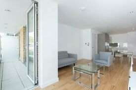 SELECTION OF BRAND NEW 1 BEDS - Glenthorne Road W6 - HAMMERSMITH RAVENSCOURT PARK KENSINGTON