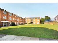 2 bed ground floor flat Greenwich SE10 to swap for 2 bed house/maisonette