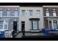 1 bedroom in Alton Road, Liverpool, L6 (#1100425)