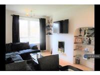 2 bedroom flat in Glencoe Street, Glasgow, G13 (2 bed)