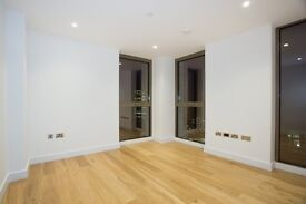 BRAND NEW 2 BED - VACANT - Vita Apartment, Caithness Walk CR0 - CROYDON MITCHAM BECKENHAM BROMLEY