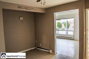 Beautiful apartment close to Queens university! Available NOW! Kingston Kingston Area image 3