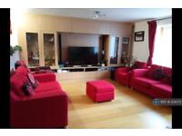 3 bedroom house in Douglas Close, Stanmore, HA7 (3 bed)