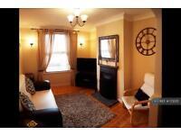 2 bedroom house in Lower Denmark Road, Ashford, TN23 (2 bed)