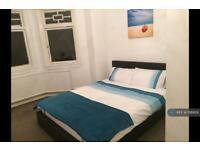 1 bedroom in B17 8Dr, Birmingham, B17