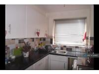 1 bedroom flat in Carnarvon Road, London, E15 (1 bed)