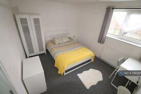 1 bedroom in Icknield Port Road, Birmingham, B16 (#1060369)