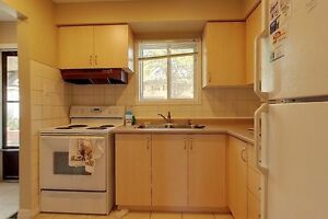 Ideal student rental! Great for groups of 3 and 4! Kitchener / Waterloo Kitchener Area image 2