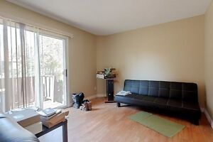 Ideal student rental! Great for groups of 3 and 4! Kitchener / Waterloo Kitchener Area image 3