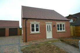 2 bedroom house in Mellor Way, New Waltham, Grimsby, NE Lincolnshire, DN36