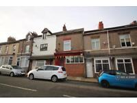 4 bedroom house in High Street, Boosbeck, TS12 (4 bed)