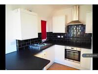 3 bedroom flat in Erleigh Road, Reading, RG1 (3 bed)