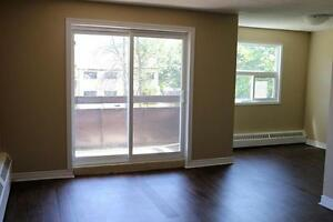 Welland 2 Bedroom Apartment for Rent: Utilities, pet friendly