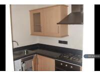 1 bedroom flat in Swindon, Swindon, SN1 (1 bed)