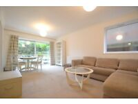 Beautiful two double bedroom situated in the heart of Ealing, which comes with a private terrace