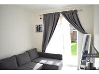 1 bedroom flat in Meads Road, London, N22 (1 bed)
