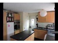3 bedroom house in Glenhaven, Rugeley, WS15 (3 bed)