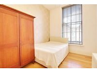 BEAUTIFUL 3 BEDROOM, 2 BATHROOM APARTMENT IN GRAND DEVELOPMENT* Close to New Southgate Station*