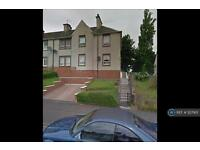 3 bedroom flat in Rutherglen, Glasgow , G73 (3 bed)