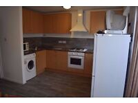 FANTASTIC 3 BEDROOM SEMI DETACHED HOUSE, AVAILABLE IN CAMM LOWER STRAND, COLINDALE, NW9 5PA