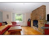 2 bedroom flat in Southgate Road, London, N1 (2 bed)