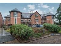 1 bedroom flat in Lockhart Road, Watford, WD17 (1 bed)