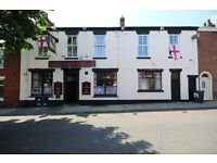 Great family pub for sale - Great location