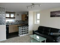 1 bedroom flat in Upton Park, London, E6 (1 bed) (#1053308)