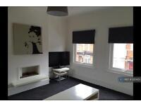 2 bedroom flat in Napier Road, London, N17 (2 bed)
