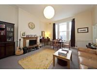 1 bedroom flat in Caversham Road, Kentish Town, NW5